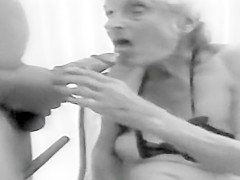 90 Years Old Granny [PornLeech.com]
