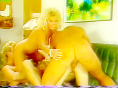 Virgin Heat - Scene 7