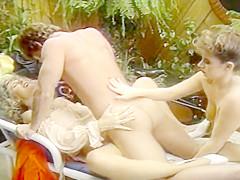 The Adultress (1987) scene 4