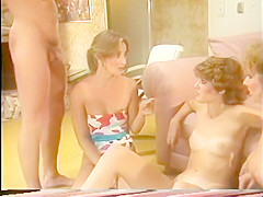 Cherry Busters - Scene 5