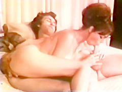 Peepshow Loops 225 1970's - Scene 4