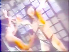 vintage japan 05