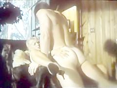Skintight - Scene 6