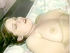 Chubby Katarina Fucked 6