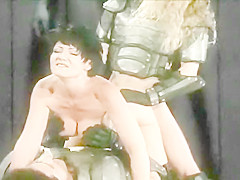Latex 1995 scenes