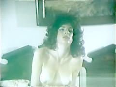 Peepshow Loops 204 70s and 80s - Scene 1