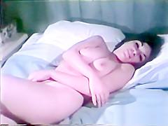 Softcore Nudes 602 1960's - Scene 7