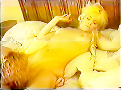 Debi Diamond and Marki