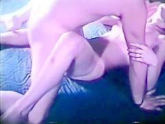 Peepshow Loops 384 1970s - Scene 3