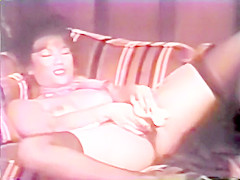 Softcore Nudes 624 70's and 80's - Scene 1