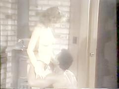Der Geile Neger (1989) VHSrip