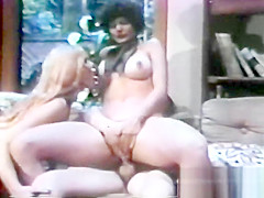 Peepshow Loops 277 70's and 80's - Scene 4