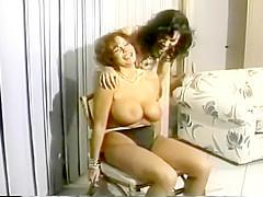 Blake Mitchell - Bondage - Tickle Me ***