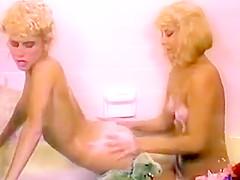 classic lesbians screw the stars scene 6