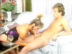 Rocco Siffredi The Perfect Stranger 3