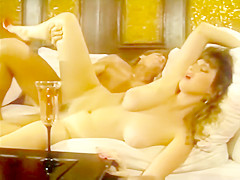 Stacey Lords 44