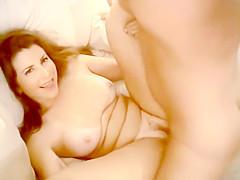 Shanna McCullough BNG - HD