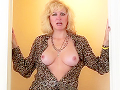 Racquel Devonshire wants to get fucked real good - Doggystyle