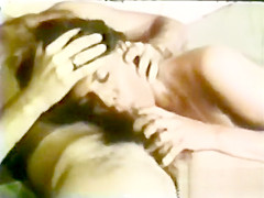 Peepshow Loops 341 1970's - Scene 1