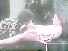Peepshow Loops 370 1970's - Scene 6
