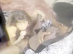 Big Black And Bootyful - Scene 11