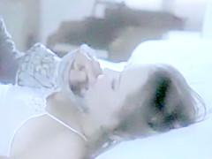 Nosferatu a Venezia - Sexy Scena - Klaus Kinski,Barbara de Rossi