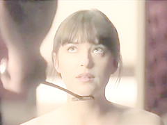 Happy valentine's day 2018 - FIFTY SHADES FREED Pregnant Trailer (2018)