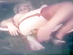 Softcore Nudes 648 60's and 70's - Scene 11