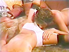 Peepshow Loops 18 1970s - Scene 4