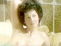 Angela DAudney