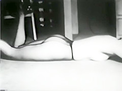Softcore Nudes 568 50's and 60's - Scene 8