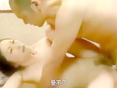 Seduction of sex
