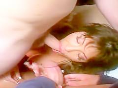 Ava Devine - Pink Eye #4