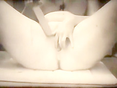 Squirting Girl Old Fashion