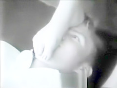 CCDude 05 (Final) - Vintage Trample Video