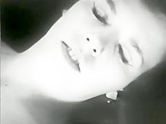 Softcore Nudes 578 1960's - Scene 6
