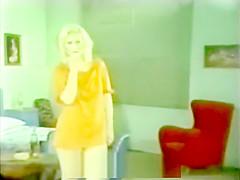 KAZANOVA TURK MAN - 1980