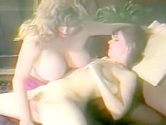 Tracey Adams Double D Dykes 2-Scene 4