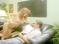 Talk Dirty To Me 09 - Scene 3