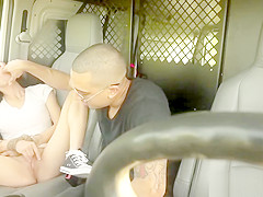Mistress males slave and male bondage cam and shirtless girl punish