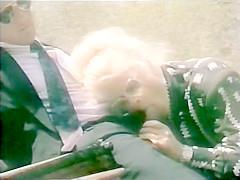 Open Lips - Film vintage italiano con Cicciolina Moana Pozzi Lilli Carati