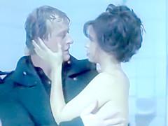Redline - 1997 - nude scenes