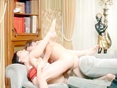 Ovidie the pornographer