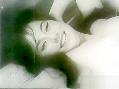 Softcore Nudes 619 50's and 60's - Scene 7