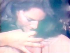 Peepshow Loops 57 1970's - Scene 4