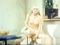 Peepshow Loops 79 1970s - Scene 4