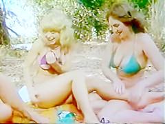 Sweet Summer - Scene 3