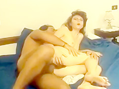 Leontine from DATES25.COM - Amateur wife vintage cockold lostfucker