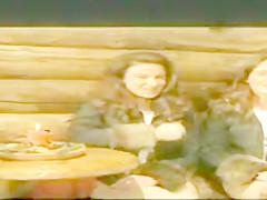 Sigrid and Marina - Wir habn die Buam so gern