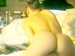Tracey Adams Chastity Johnson (1986) sc2